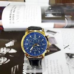 đồng hồ Tisot 1853X