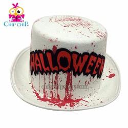 Nón hóa trang Halloween
