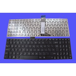 bàn phím laptop Asus X551, X502, X554