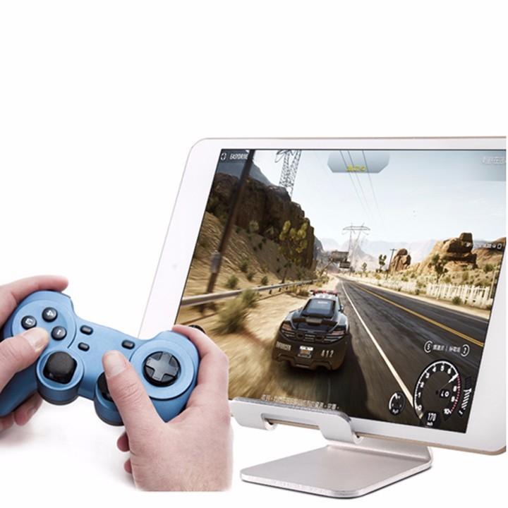 Giá đỡ điện thoại, iphone, Ipad, tablet 3
