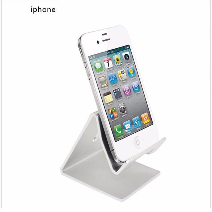 Giá đỡ điện thoại, iphone, Ipad, tablet 2