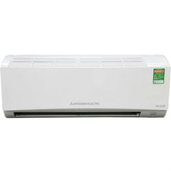 Máy lạnh 1 chiều Mitsubishi MSY-GH10VA Inverter 1.0HP Trắng