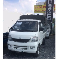 Xe tải Nhẹ Veam 730KG - Veam Star Changang 735KG