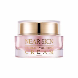 Near Skin Ultimate Firming Voluming Cream Missha