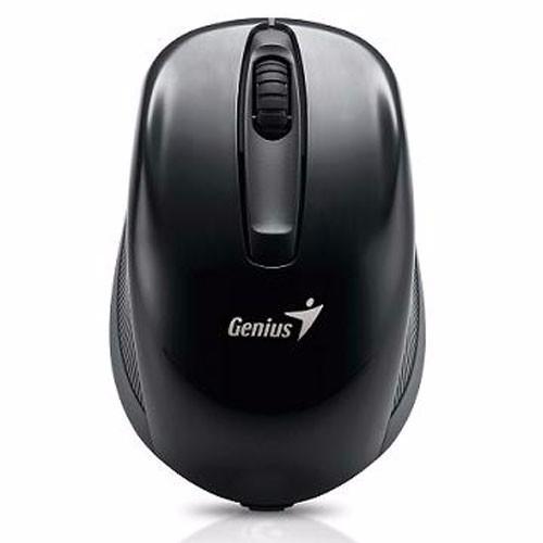 Chuột máy vi tính Genius - 4081949 , 4226602 , 15_4226602 , 190000 , Chuot-may-vi-tinh-Genius-15_4226602 , sendo.vn , Chuột máy vi tính Genius