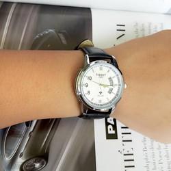 đồng hồ tisot PRC 200T