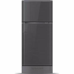 Tủ lạnh Sharp 2cửa 165 lít SJ-16VF3-CMS
