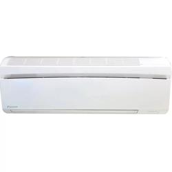 Máy lạnh Daikin FTNE25MV1V9-RNE25MV1V9 1.0HP Trắng