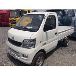 Xe tải Nhẹ Veam 820KG - Veam Changang star thùng lững