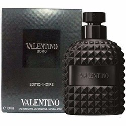 Nước hoa Valentino Uomo Intense for men 100ML_BX756