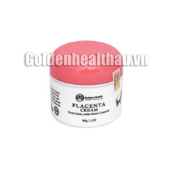 Nhau thai cừu Placenta Cream