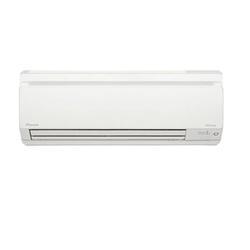 Máy lạnh 1 chiều Daikin Inverter R410 FTKS25GVMV-RKS25GVMV 1HP Trắng