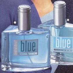 Bộ đôi nước hoa BLUE FOR HIM và BLUE FOR HER