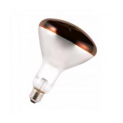 Bóng đèn hồng ngoại Unicare 250W
