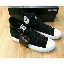 Sneaker C O N V E R S E chuck 2 taylor HIGH