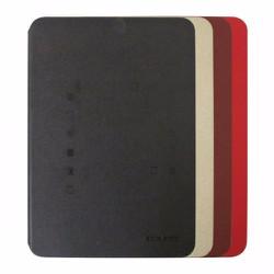 Bao da Galaxy Tab S2 8.0 T715 hiệu Rich Boss giá rẻ