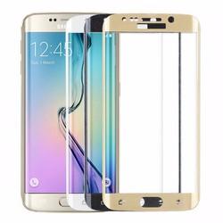 Miếng dán kính cường lực Samsung-Galaxy S6 Edge Plus