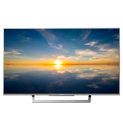 Android Tivi 4K HDR Sony 49 inch KD-49X8000D- Freeship HCM