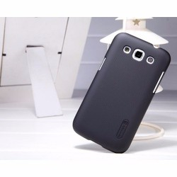Ốp lưng Samsung Galaxy Win hiệu Nillkin dạng sần