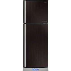 Tủ lạnh AQUA AQR-I226BN 225L Inverter- Freeship HCM