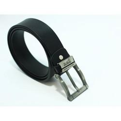 Thắt lưng Da Bò -Men Belts Shop