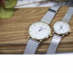 đồng hồ sang trọng giá rẻ