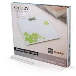 Cân điện tử Camry