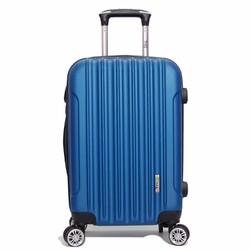 Vali du lịch Trip P603-50 Blue