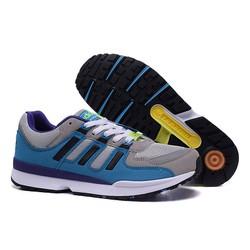 Giày thể thao chạy bộ kiểu dáng thời trang mới