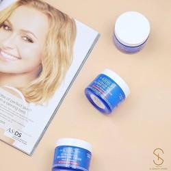 Dưỡng ẩm Ultra Facial Kiehls Oil free