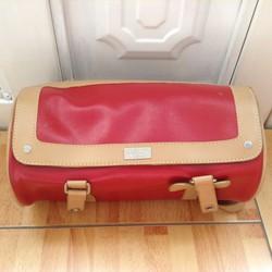 Túi đựng đồ trang điểm AVON