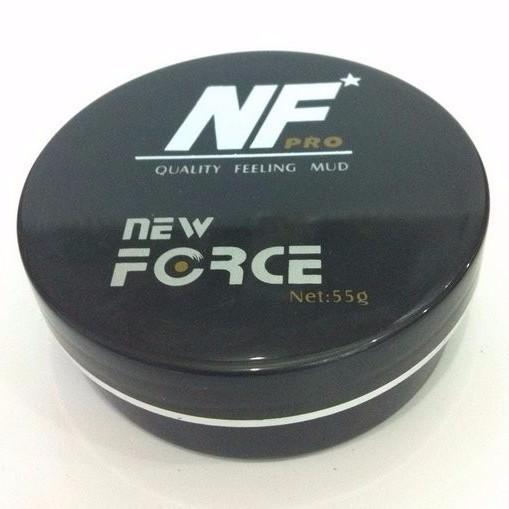 Sáp Vuốt Tóc New Force NF 1