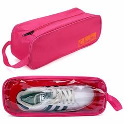 Túi đựng giày thể thao
