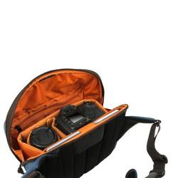 Túi máy ảnh Crumpler Quick Escape Sling M