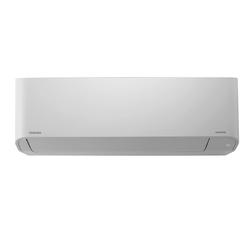 Máy lạnh Toshiba Inverter 1.0 HP RAS-H10BKCV-V TRẮNG