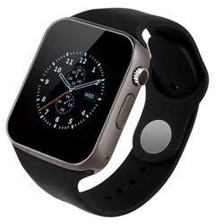 ĐIỆN THOẠI ĐỒNG HỒ thông minh smartwatch