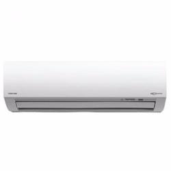 Máy lạnh Toshiba Inverter 2.0 HP RAS-H18BKCV-V trắng