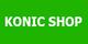 KONIC Shop