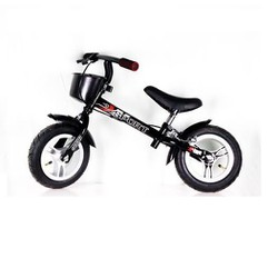 Xe đạp cân bằng mini cho bé