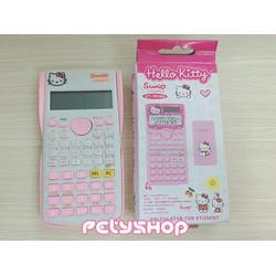 Máy tính Hello Kitty