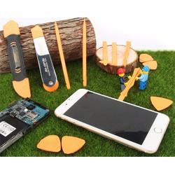 Bộ dụng cụ mở và sửa chữa điện thoại chuyên nghiệp