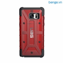Ốp lưng Galaxy Note 7 UAG Composite Case