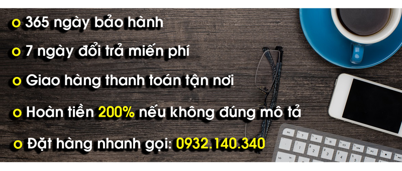 DCS0058 - Túi Đeo Chéo Thời Trang PRAZA 14