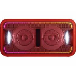 Dàn âm thanh Hifi GTK - XB7