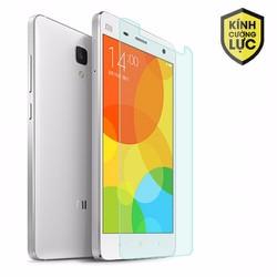 Miếng dán kính cường lực Xiaomi Mi 4