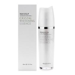 Tinh chất dưỡng trắng Beauskin Crystal Whitening Essence 40ml