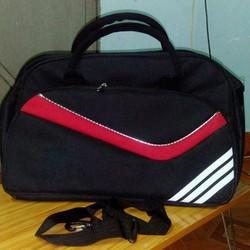 Túi xách du lịch dành cho 1 người