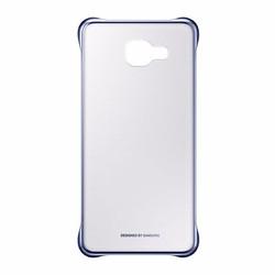 Ốp lưng Clear Cover Samsung Galaxy A7 2016 chính hãng