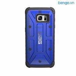 Ốp lưng Samsung Galaxy S7 Edge UAG Composite Case