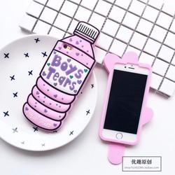 Ốp lưng que kem cho Iphone - Giá Cực Sốc